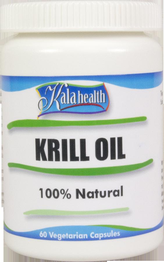 Rimfrost krill Oil 60 vegetarian Licaps