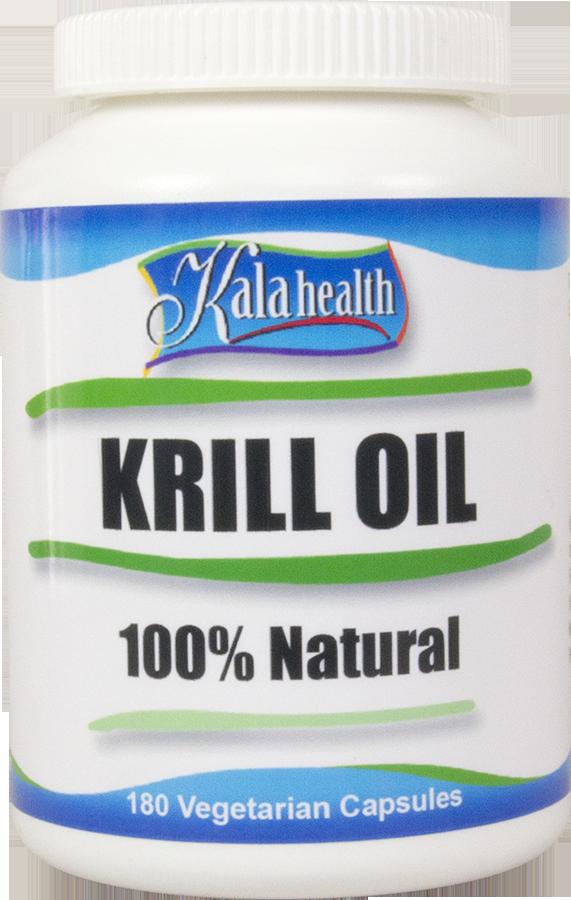 Rimfrost krill Oil 180 vegetarian Licaps