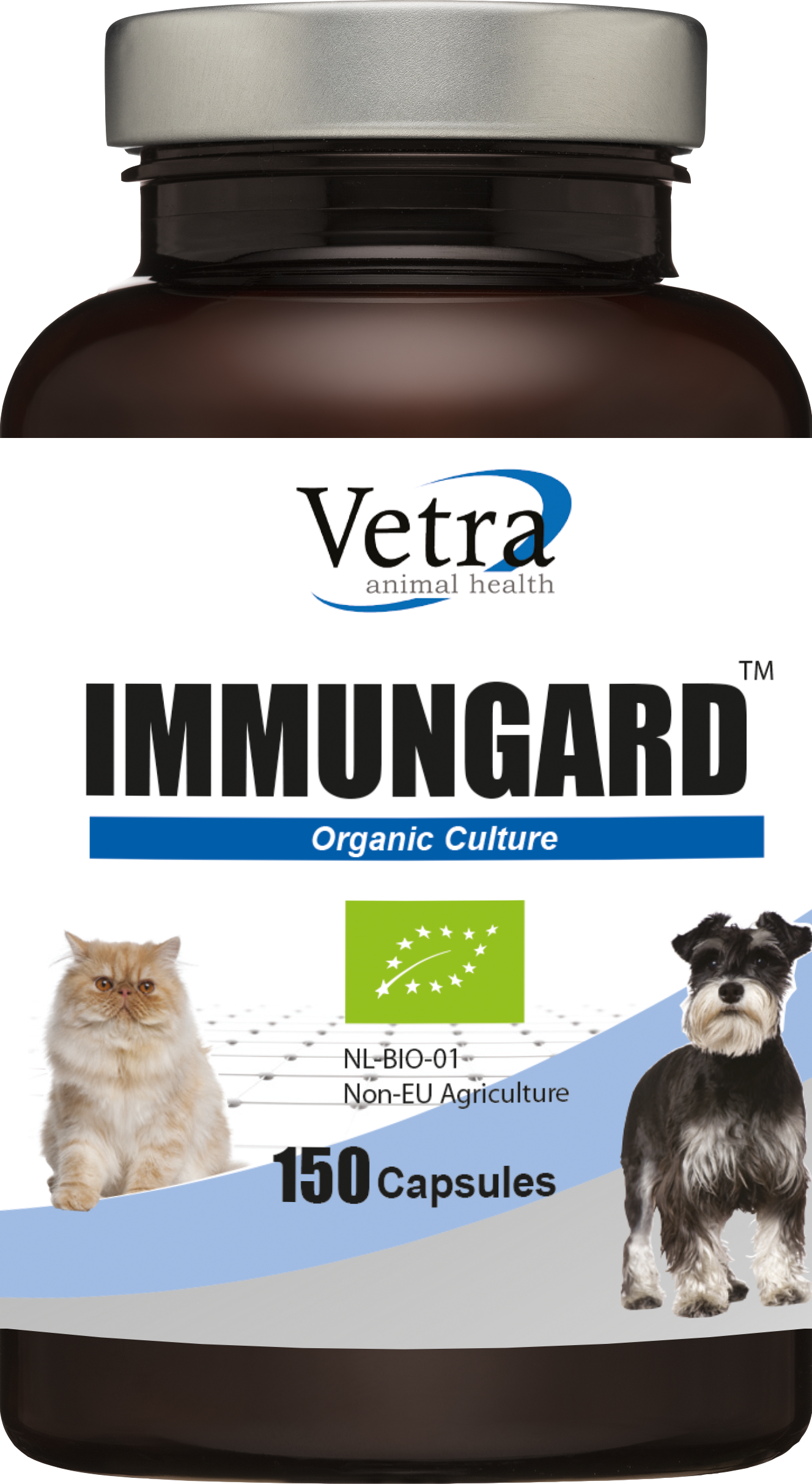 ImmunGard