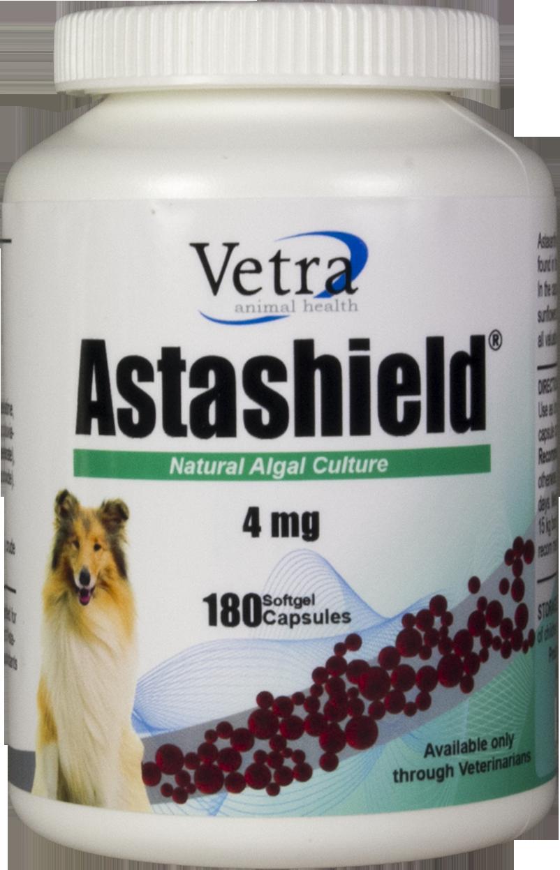 AstaShield 180